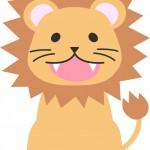 動物占いライオン カラーとキャラナビ対応